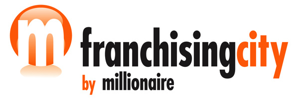 Business in franchising. L'unica è toccare con mano
