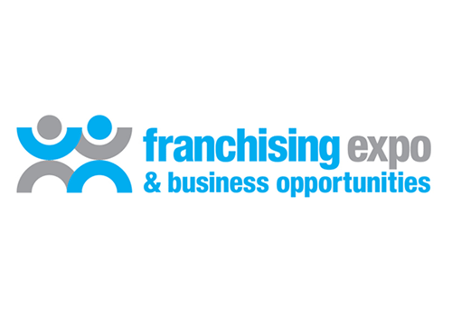 Franchising Expo & Business Opportunities Melbourne 2017