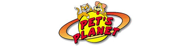 Pets Planet: franchising animali