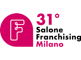 Salone Franchising Milano 2016