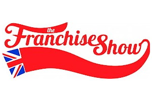 The Franchise Show UK 2017