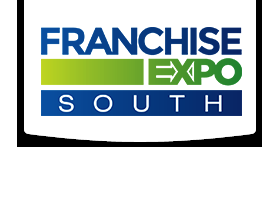 Franchise Expo South 2018