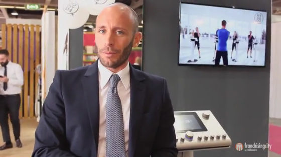 Fit and Go, il franchising fitness dal metodo fast