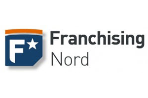 Franchising Nord 2017