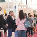 expo franchising Napoli 2017- 3
