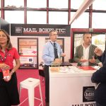 expo franchising Napoli 2017- 4