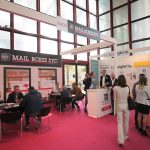 expo franchising Napoli 2017- 6