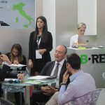 expo franchising Napoli 2017-8