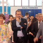 expo franchising Napoli 2017-9