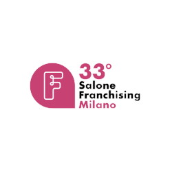 Salone Franchising Milano 2018