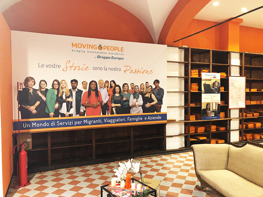 moving-people-franchising-assistenza-viaggiatori